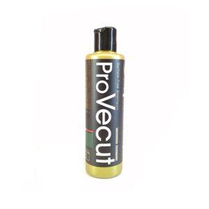 شامپو فاقد سولفات پروویکات (بعدکراتین)ProVecut Sulfate Free