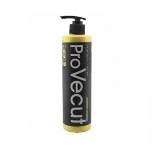 ماسک ترمیم کننده مو حاوی کراتین پرو ویکات بدون نیاز به آب کشی 300 میلی لیتر